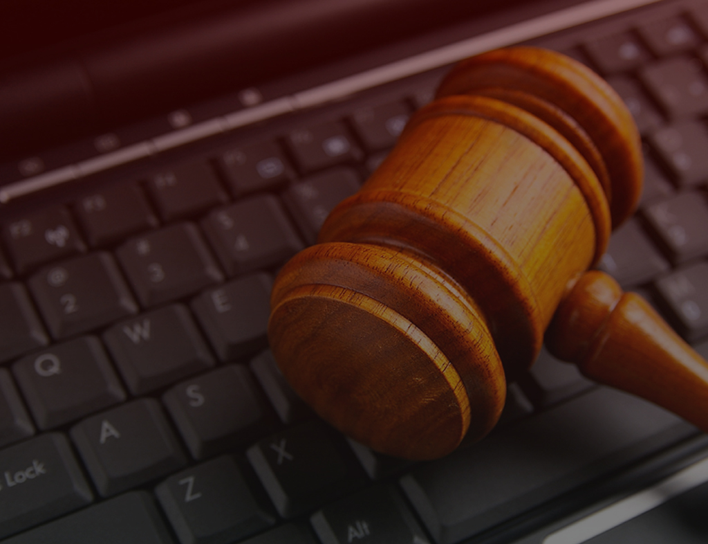 Авторское право и интернет